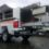 Slip In / Drop In Transferable Aluminum Truck Body