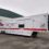 Firefighting Mobile Kitchen Trailer Video Tour
